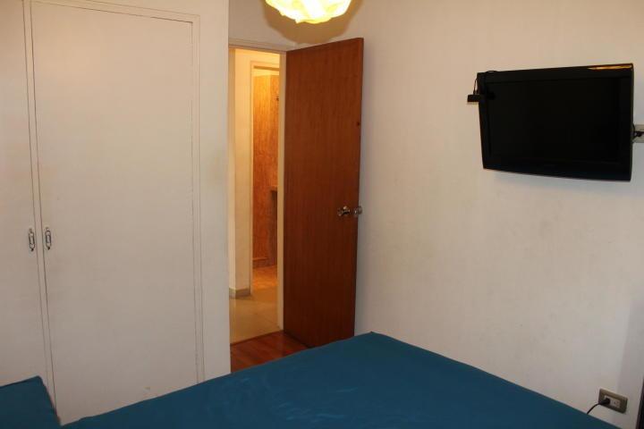 alto prado apartamento en venta 19-9302 04242091817