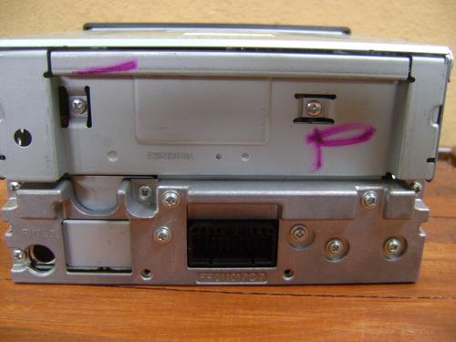 alto rádio no estado leia descrição.