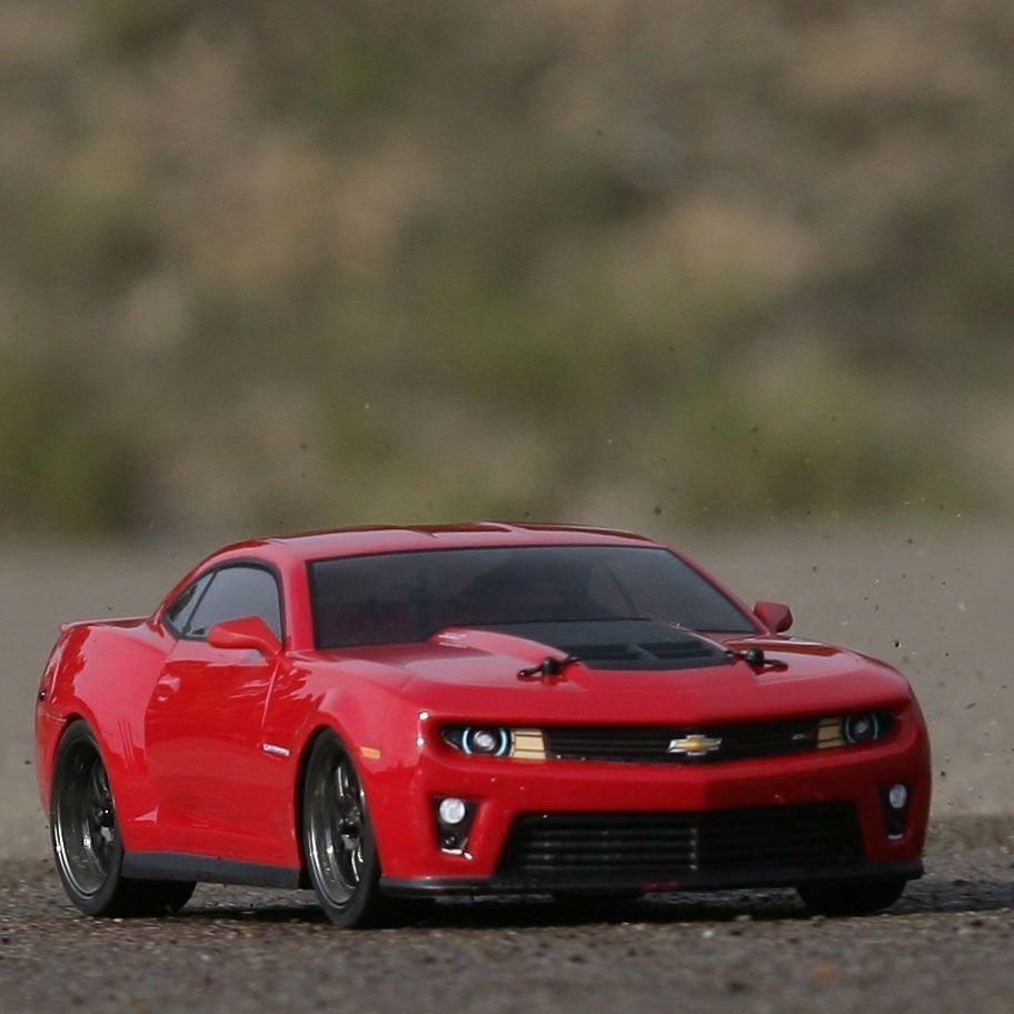 ... 2012 Chevrolet Camaro Zl1 V100 Srtr(vtr03037). Carregando Zoom.