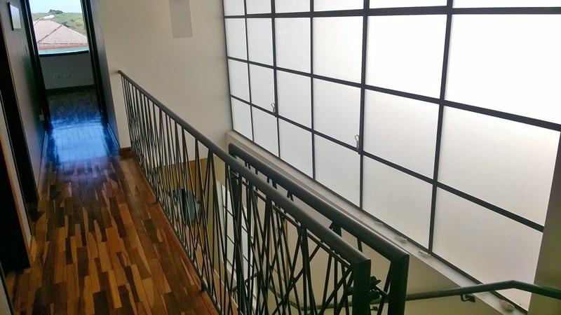 altos da serra v condominio fechado urbanova