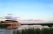 altos de arapey club de golf y termas - salto uruguay