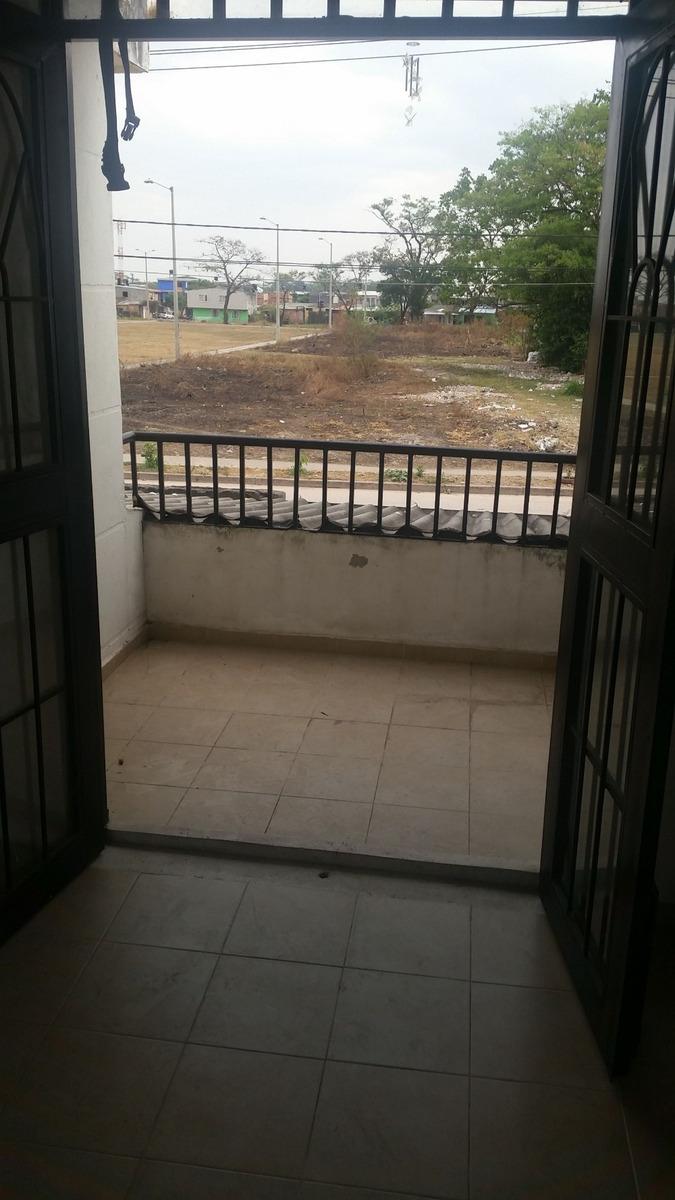 altos de okavango