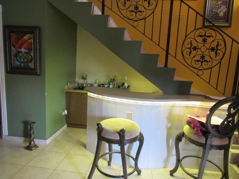 altos de panama amplia casa en venta panamá