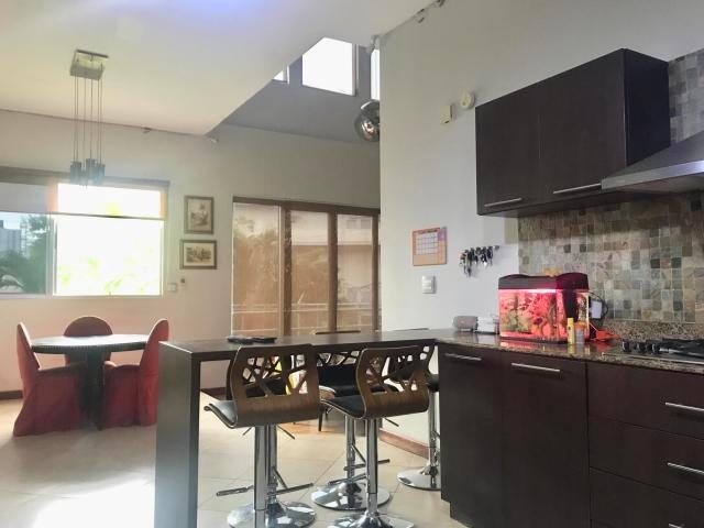 altos de panama casa en venta en panama