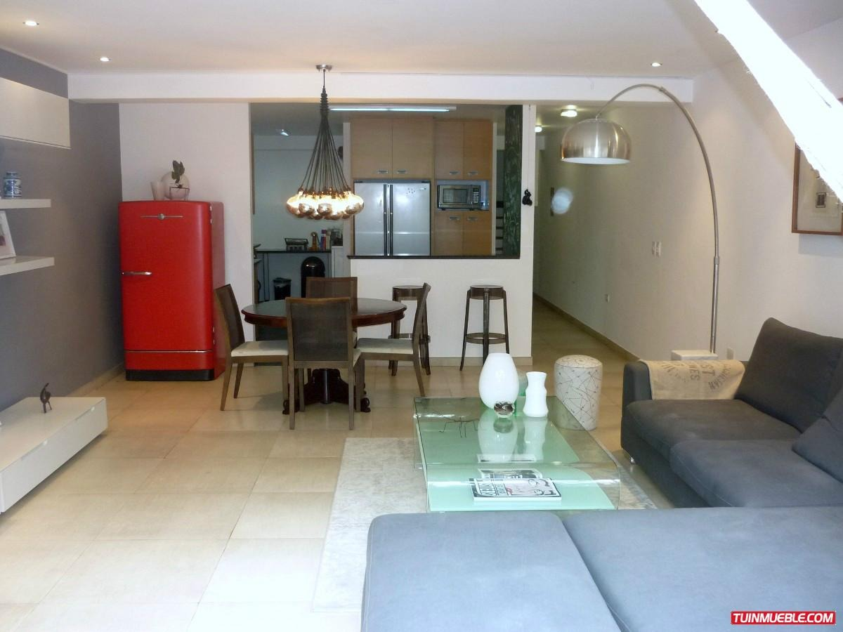 altos de villanueva - townhouse en venta - cp-15-005