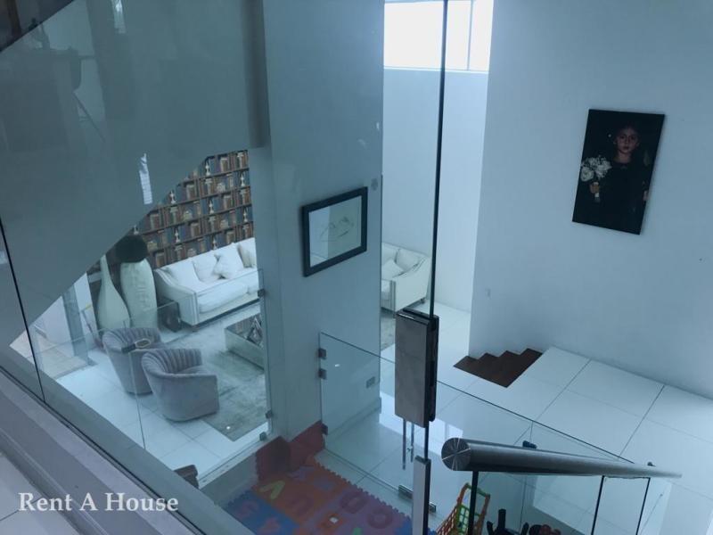 altos del golf hermosa casa en venta panamá