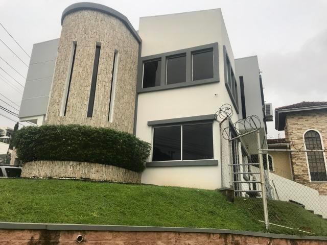 altos del golf impecable casa en venta en panama