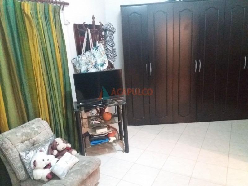 altos del pinar comoda casa de 3 dormitorios -ref:3487
