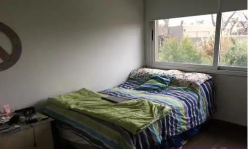 altos del sol: casa minimalista 5 ambientes