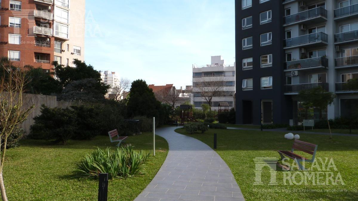 altos porteños nuevo ingreso 4 ambientes con cochera y baulera    amenities