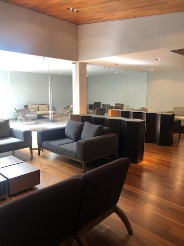 altozano residencial: venta de terreno con la mejor ubicación