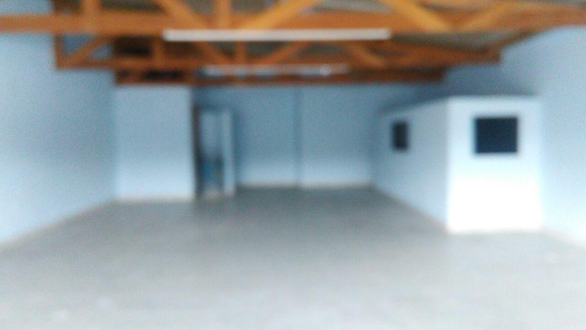 aluga 1 salão comercial por r$1.000,00