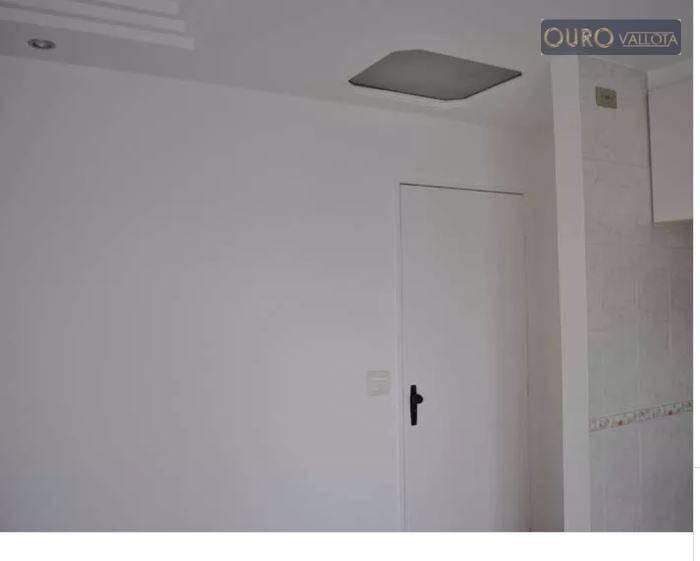 aluga apartamento na moóca próximo ao metro bresser - ap2027