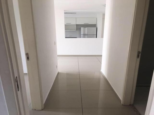 aluga apartamento na vila andrade - 11513