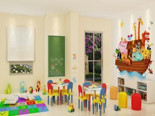 aluga - apartamento residencial vitale - ap0818