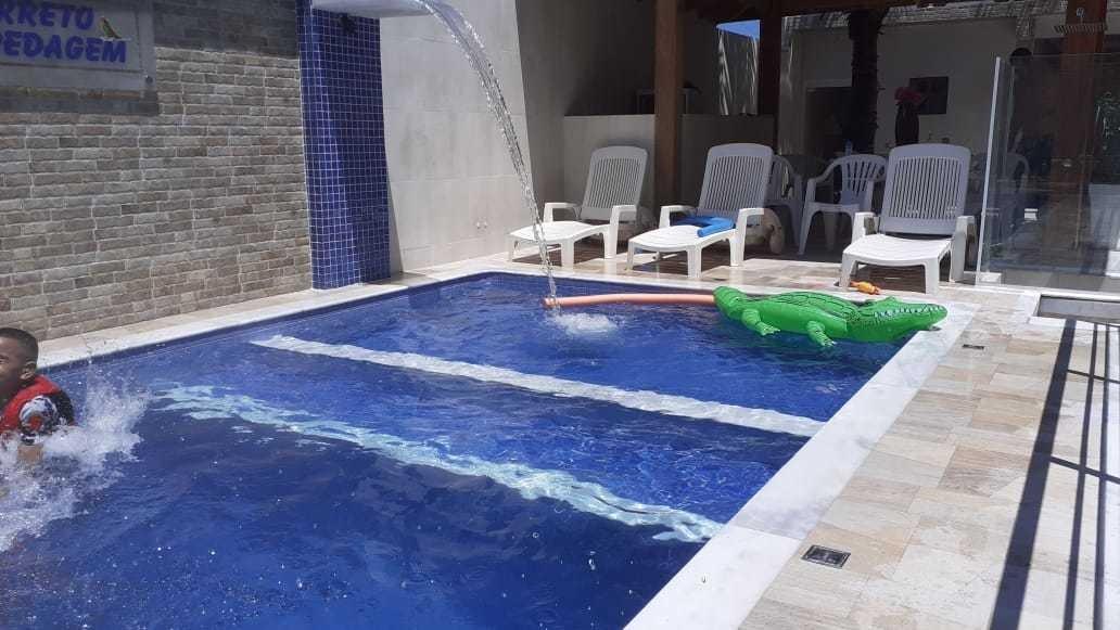 aluga apt 200 metros da praia de massaguaçu, caraguatatuba