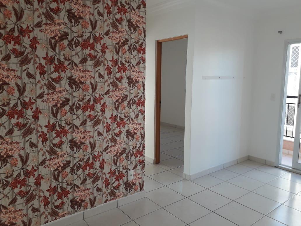aluga apto 02 dormitórios pq.n.esperança sjcampos-sp ref 311