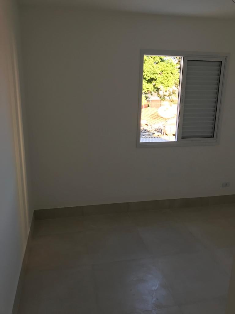 aluga apto. 2 dormitórios - pq. industrial | sjcampos - 354