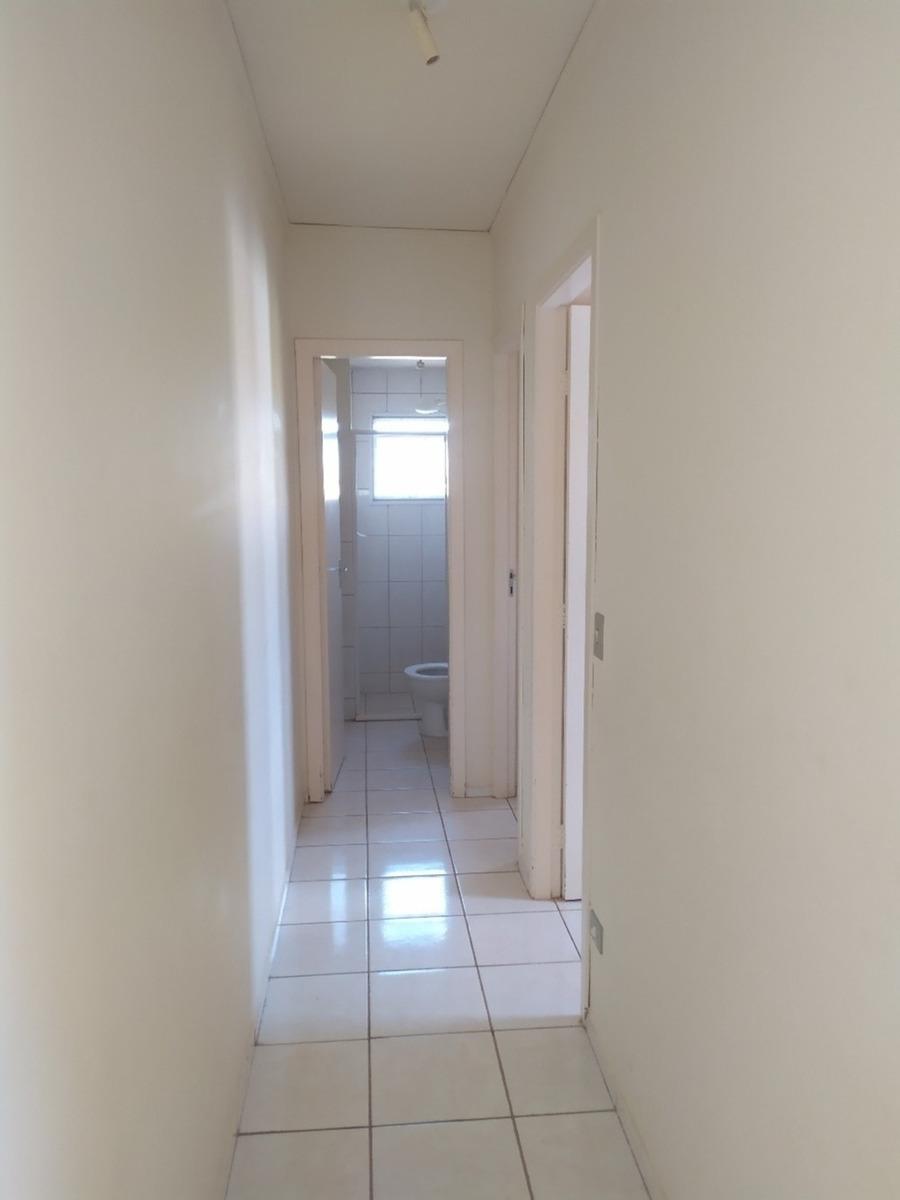 aluga apto 2 dorms residencial galo branco | sjcampos - 403