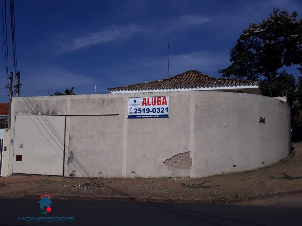 aluga casa comercial chácara da barra - ca00540 - 34330513