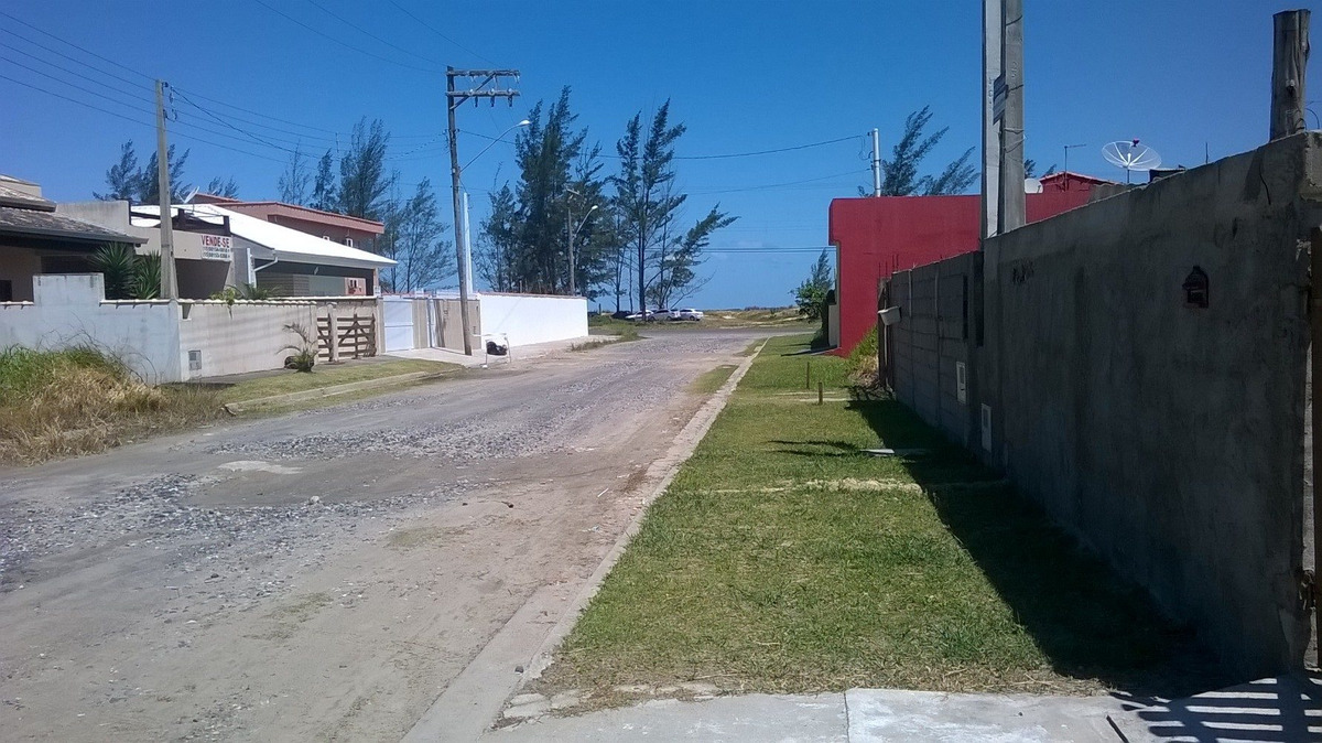 aluga casa na praia de  ilha comprida sp