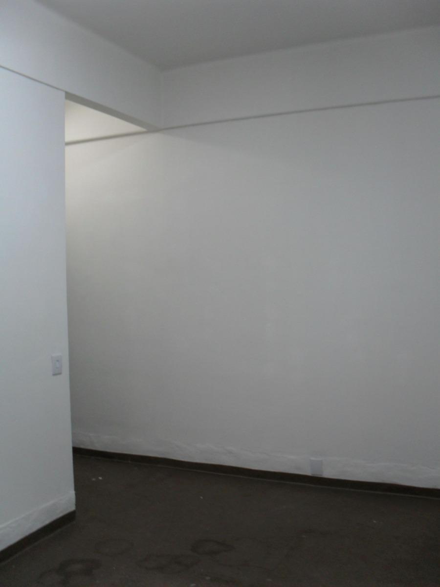 aluga escritório conjunto sala comercial - centro são paulo