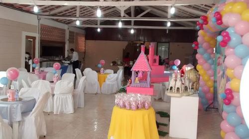 aluga p/ festas, eventos, confraternização, casamentoseaniv.