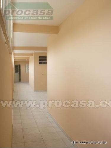 aluga sala comercial na cachoeirinha em manaus amazonas am brasil - 7193