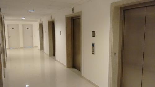 aluga sala comercial ref:3102