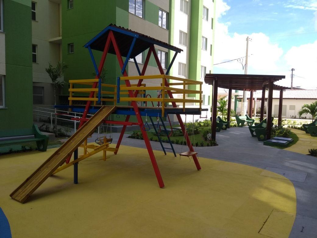 aluga-se apartamento_ moradas universitá