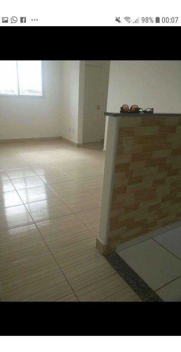 aluga-se apartamento no 8° andar direto com o próprietario,