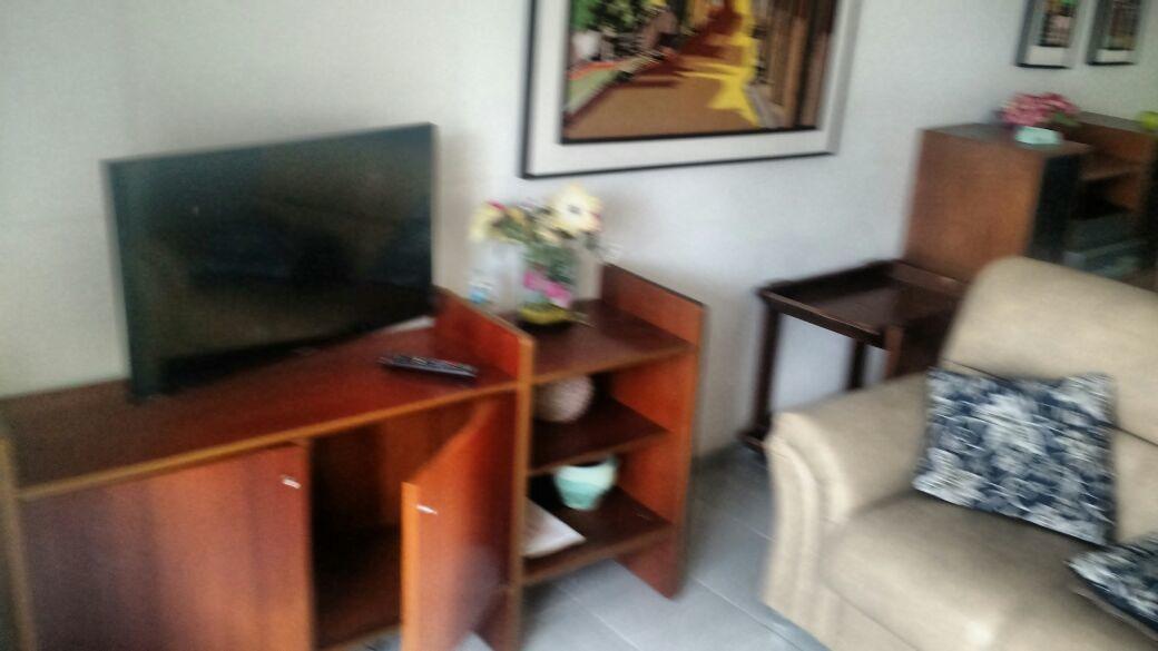 aluga-se apartamento temporada guarujá pitangueiras