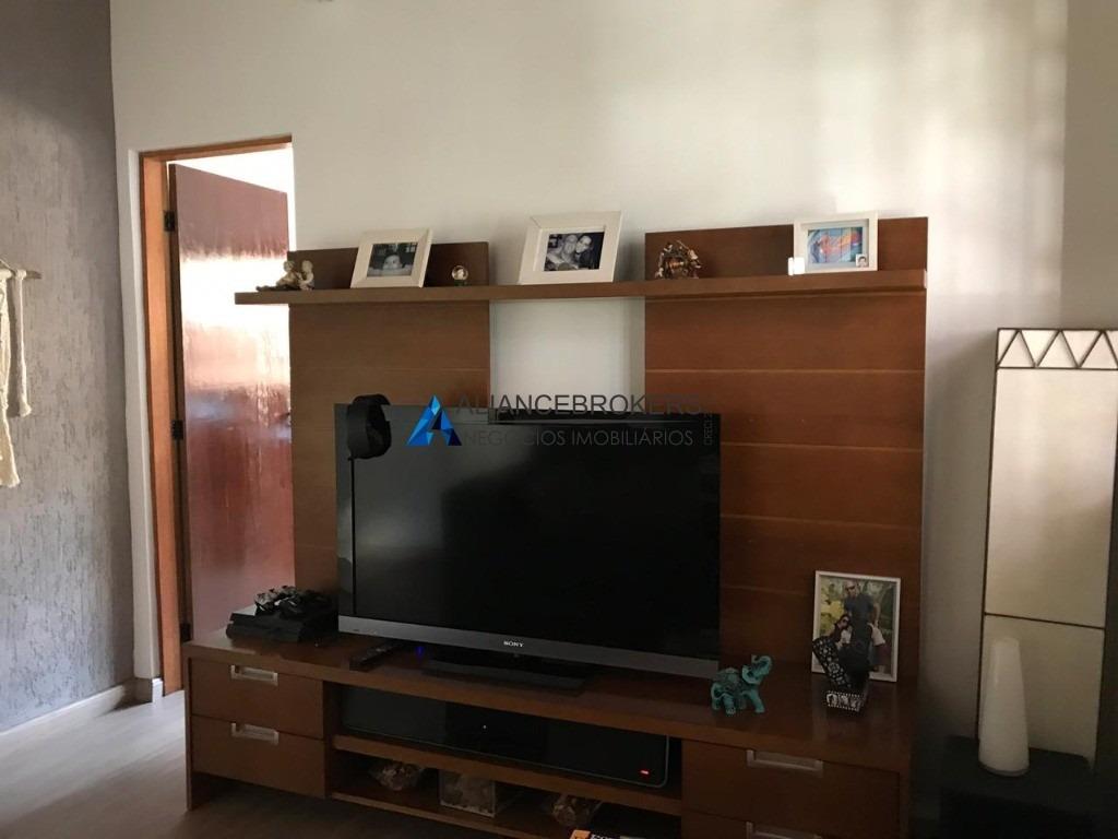 aluga-se casa no bairro anhangabau - jundiaí - sp - ca01730 - 34845815