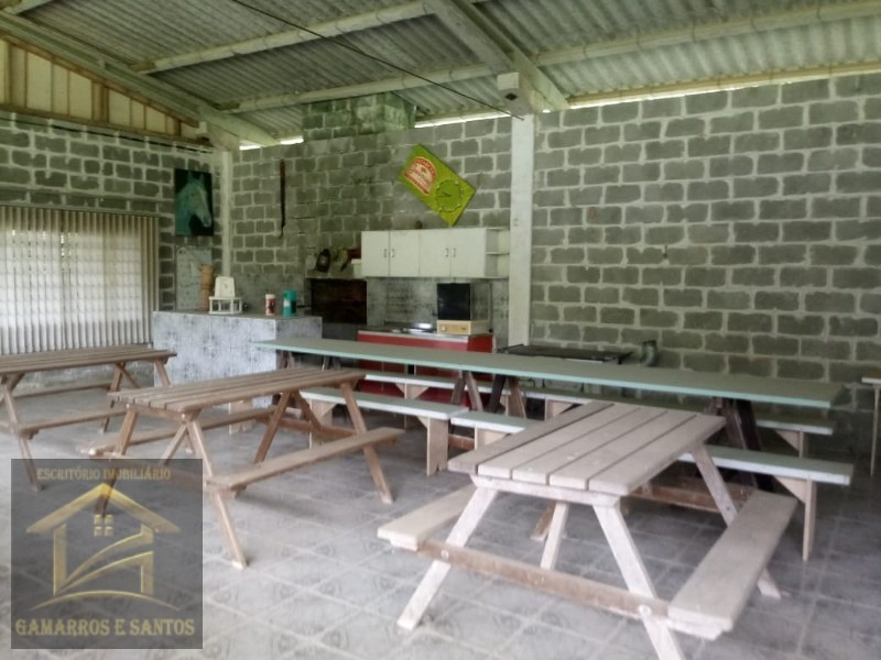 aluga-se chácara com 18 alqueires com casa e estrutura para criação de gado - ch00029 - 33862242