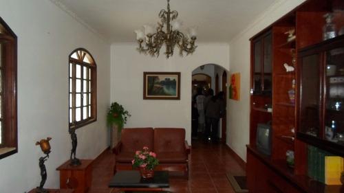 aluga-se - chácara em condomínio fechado, ibiúna-sp