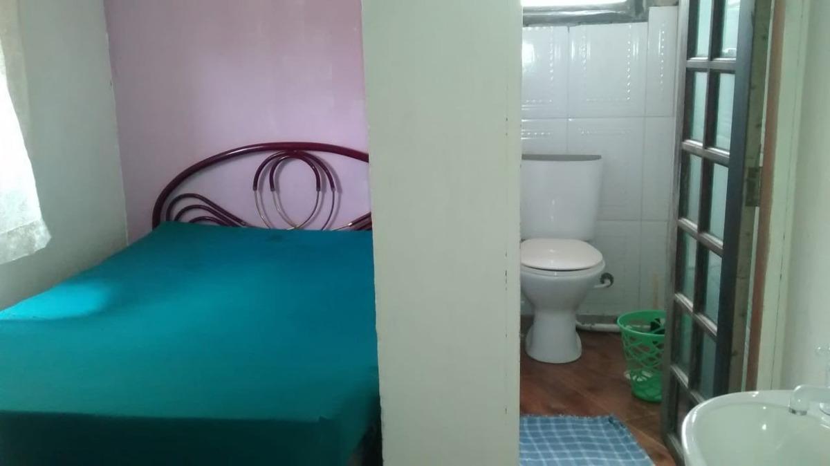 aluga-se chácara mairiporã (com lareira) ( de segunda a sexta r$200,00 por dia ate 06 pessoas
