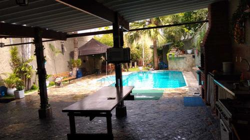 aluga se espaço casa com piscina  aquecida vila prudente 450