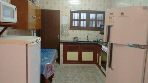 aluga-se excelente casa em ubatuba/sp