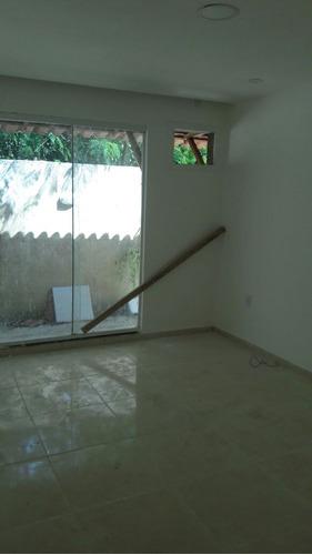 aluga-se excelente casa linear