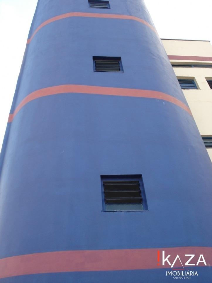 aluga-se prédio comercial com elevador  no novo chapadão - 3758