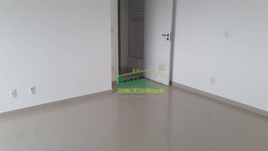 aluga - se sala comercial em santo amaro - sa0317