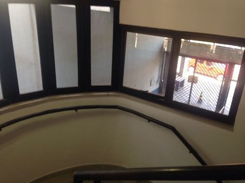aluga-se sala comercial no jardim santa cecília, sorocaba - sp - sa00002 - 32829602