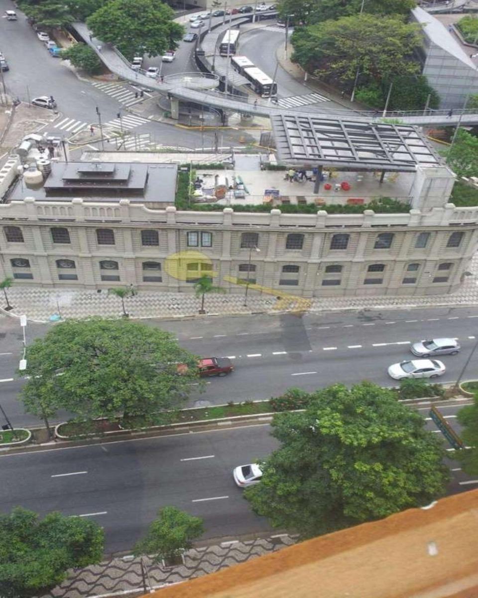 aluga-se sala comercial próximo ao metrô anhangabaú. - sa00007 - 32145613