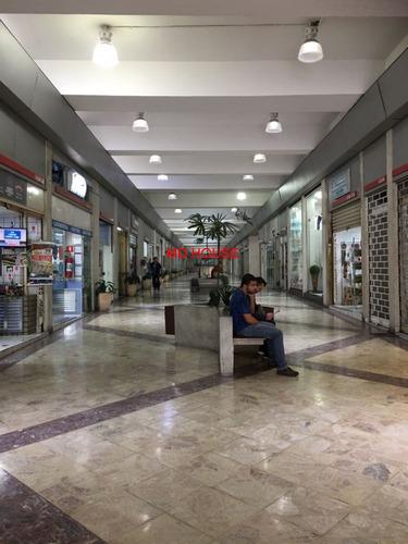 aluga-se sala comercial - rua domingos de moraes, vila mariana, confira! - sa00013 - 32867764