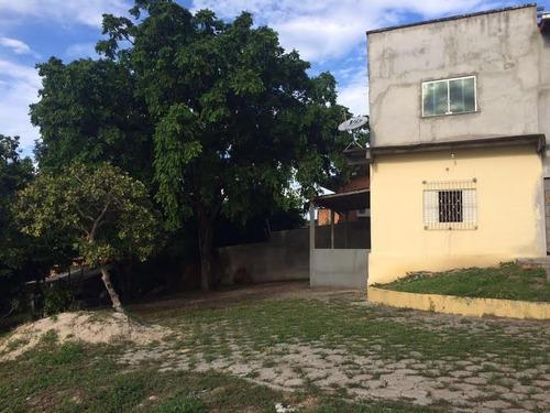 aluga-se terreno 1600m2 para lavajato ou ofocina mecanica no parque das laranjeiras - manaus amazonas am - 2949