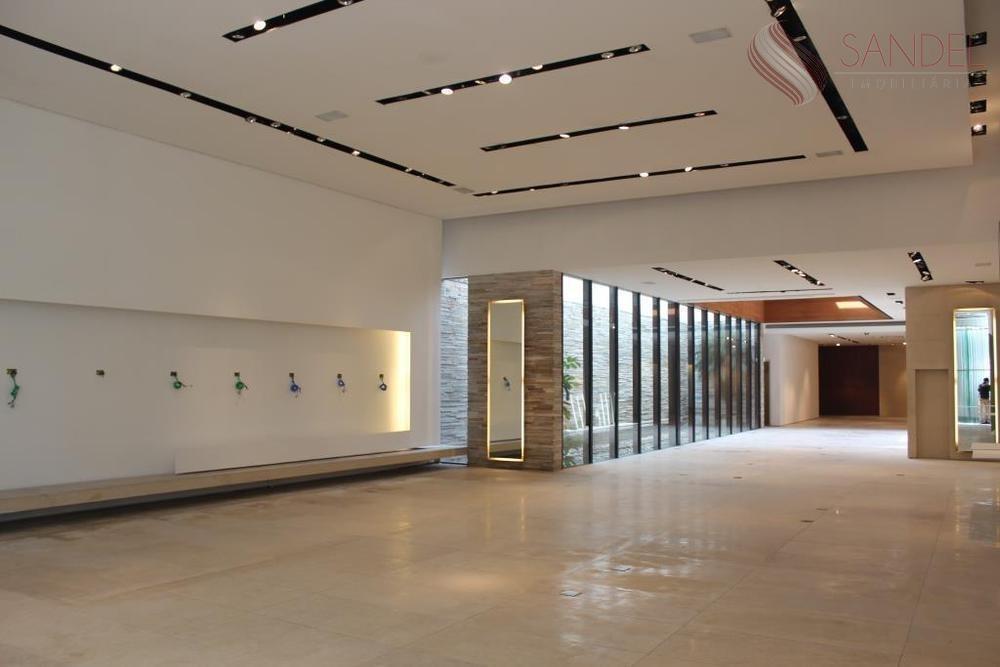 aluga-se / vende-se loja de altíssimo padrão na rua haddock lobo, 1.583  696m²(lm) - lo0001