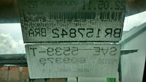 aluga / vendas compctador de lixo papalixo vw 17250
