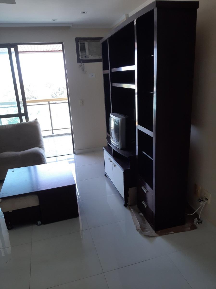 alugar 2500 com condomínio incluso aproveita
