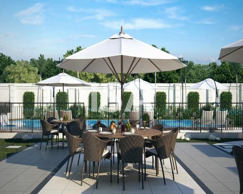 alugar apartamento ,parque campolim,villa lobos campolim ,sorocaba ,apartamento de 85m²  três dormitórios,sendo uma suíte ,living com varanda gourmet - ap02062 - 34295223