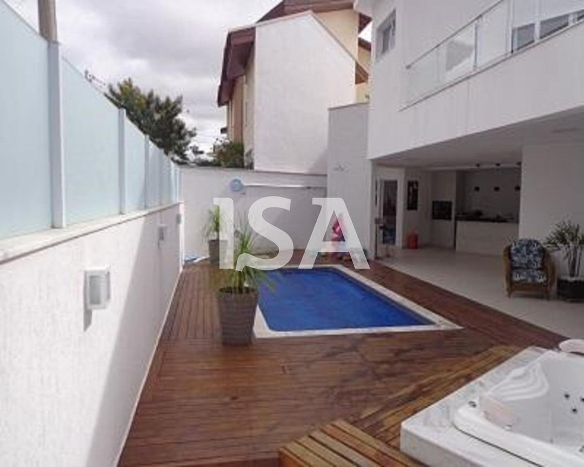 alugar casa, condomínio jardim residencial mont blanc, sorocaba, 3 dormitórios, 1 suítes master, lavabo, sala ampla 3 ambientes, área gourmet, cozinha - cc02254 - 34102981